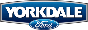 Yorkdale Ford Logo